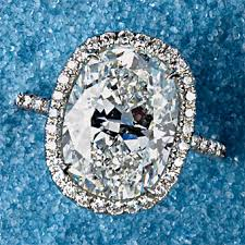 harry winston engagement rings prices harry winston platinum engagement ring with an oval center