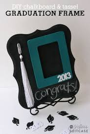 gift ideas for graduation 25 graduation gift ideas graduation gifts tassels and chalkboards