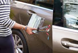 common automotive wiring terms and jargon