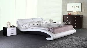 materasso matrimoniale usato gallery of letto matrimoniale king size vendita divano letto