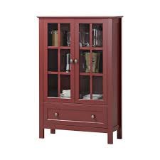 Art Cabinets Accent Cabinets U0026 Chests Joss U0026 Main