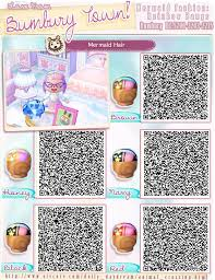 gracie hairstules new leaf 91 best animal crossing images on pinterest dieren gaming and
