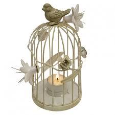 home interior bird cage home interior bird cage antique white birdcage furniture