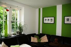 wohnzimmer ideen wandgestaltung streifen emejing wohnzimmer ideen wandgestaltung streifen ideas house mit