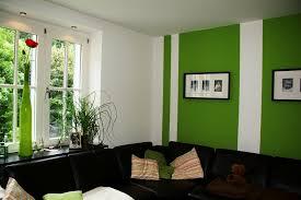 wandgestaltung wohnzimmer ideen emejing wohnzimmer ideen wandgestaltung streifen ideas house mit