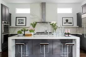 Nu Look Home Design Careers 20 Kitchens That Will Make You Want To Start Remodeling Houston