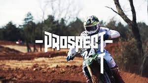 scott motocross goggles scott prospect 2018 motocross goggles mx deals youtube