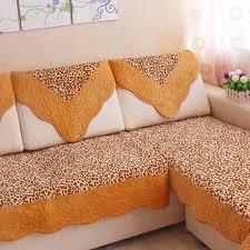 Sofa Cushion Cover Designs Sofa Cushion Covers Designs Home Design Ideas