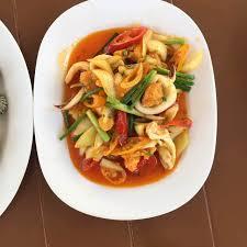 cuisine okay ร ว ว อบอร อย พ ทยา okay food with view well trained