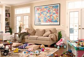 Storing Toys In Living Room - organize toys in living room 28 images storage storage for