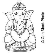 ganesha stock photos and images 4 989 ganesha pictures and