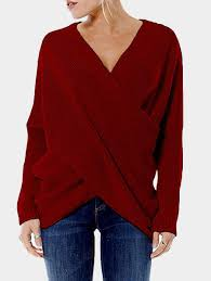 sweaters shop sweaters for yoins