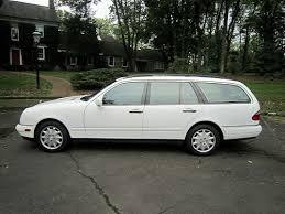 1999 mercedes e320 wagon buy used no reserve 1999 mercedes e320 base wagon 4 door 3 2l