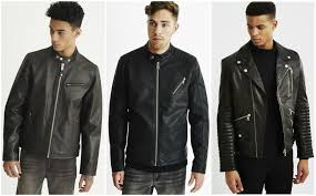 buy biker jacket how to buy a leather jacket