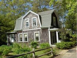 47 best gambrel images on pinterest gambrel roof house