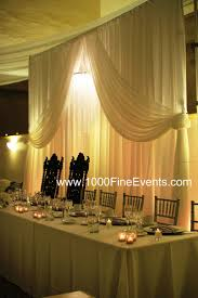 69 best pipe and drape images on pinterest wedding backdrops