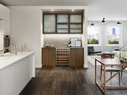 custom kitchen cabinets fort wayne indiana 3 simple ways to create more space in your kitchen cabinets