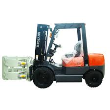 wecan forklift wecan forklift suppliers and manufacturers at