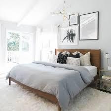 calm bedroom ideas calming bedroom designs calming bedroom designs toururales best