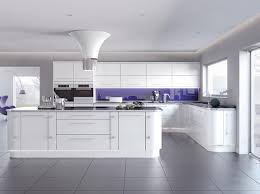 White Contemporary Kitchen - 49 best serving hatch images on pinterest extension ideas