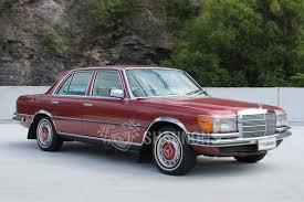 luxury mercedes sedan sold mercedes benz 350se sedan auctions lot 6 shannons