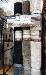 Costco Area Rugs 5x7 Costco Area Rugs 8x10 Carpet Art Deco Comfort Shag Rug 2048943841