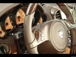 Porsche Cayenne All Wheel Drive - 2013 porsche cayenne suv base 4dr all wheel drive interior front
