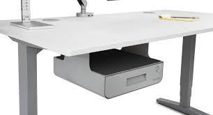Under Desk Stepper Under Desk Desk Design Ideas