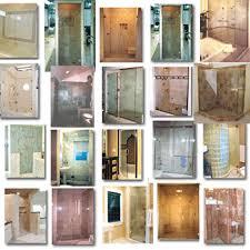 shower doors houston frameless shower doors company
