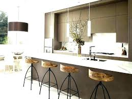 bar chairs for kitchen island bar chairs for kitchen target kitchen island chairs swivel bar