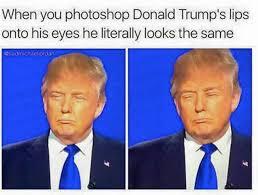 Funny Internet Memes 2016 - meme trump eyes clinton pinterest meme eye and memes