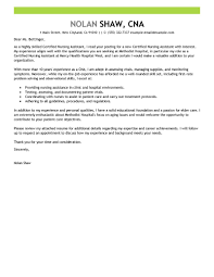 Cover letter template for your first job   Cover letter example hospital volunteer recommendation letter In this file  you can ref  recommendation letter materials for hospital