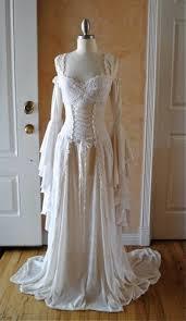 renaissance wedding dresses best 25 wedding dresses ideas on