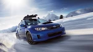 subaru rally wallpaper snow subaru desktop wallpaper 2016 subaru hdq wallpapers