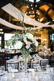 wedding reception table decoration ideas spring wedding decoration ideas beautyconcierge me