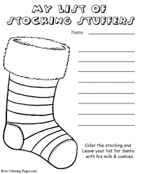 christmas coloring pages colouring pages christmas