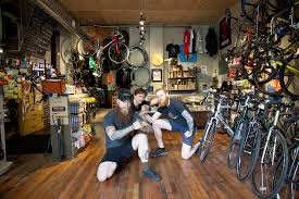 motocross bike shops in kent bike shops in chicago for road bikes mountain bikes and parts