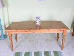 Sturdy Kitchen Table by Used Dining Room Tables In Lewes Friday Ad