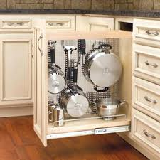 shallow depth base cabinets narrow base cabinet store pots and pans in a narrow base cabinet