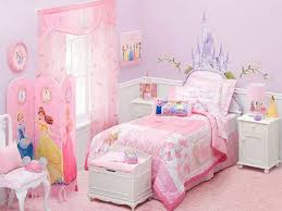 Princess Room Decor Bedroom Design Marvelous Girls Bedroom Decor Princess Style Bed