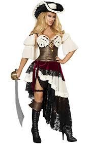 Tween Pirate Halloween Costumes Teen Treasure Island Pirate Costume Costumelook