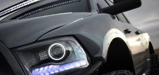 mega truck diesel brothers mini mega ram u2013 dieselsellerz blog