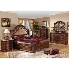 Bunk Bed Slide Bunk Beds Fort Bed With Slide Blstreet