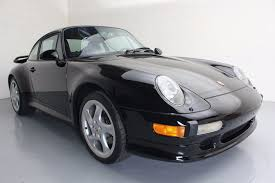 porsche 911 used 1998 used porsche 911 2dr s coupe w tiptronic at