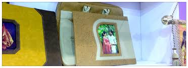 Best Wedding Photo Albums Albumkart Chennai Photo Album Maker Online