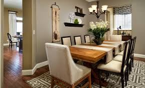 dining room creative design narrow dining room tables wonderful