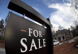 What Makes Property Value Decrease Home Values Are Rising In Fulton County After Failing To Keep Up
