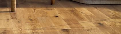 Cheap Solid Wood Flooring Hardwood Flooring Engineered Wood Flooring Buy Solid Hardwood Floors