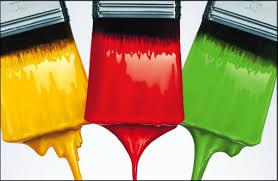 regal paint regal paint centers