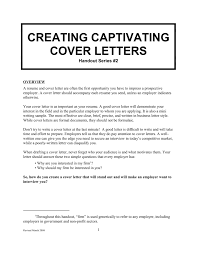 how to make a cover letter and resume cozy creating a cover letter 2 cv resume ideas charming idea creating a cover letter 16 how create for resume outstanding cover letter